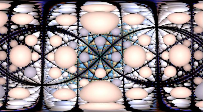 crystal-vibes