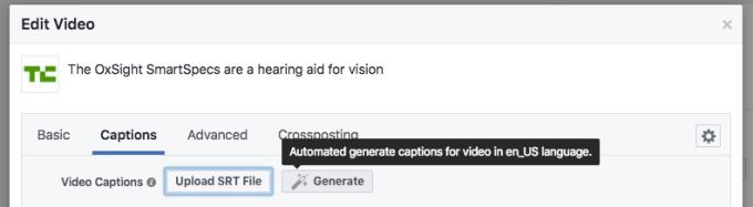 facebook-generate-captions