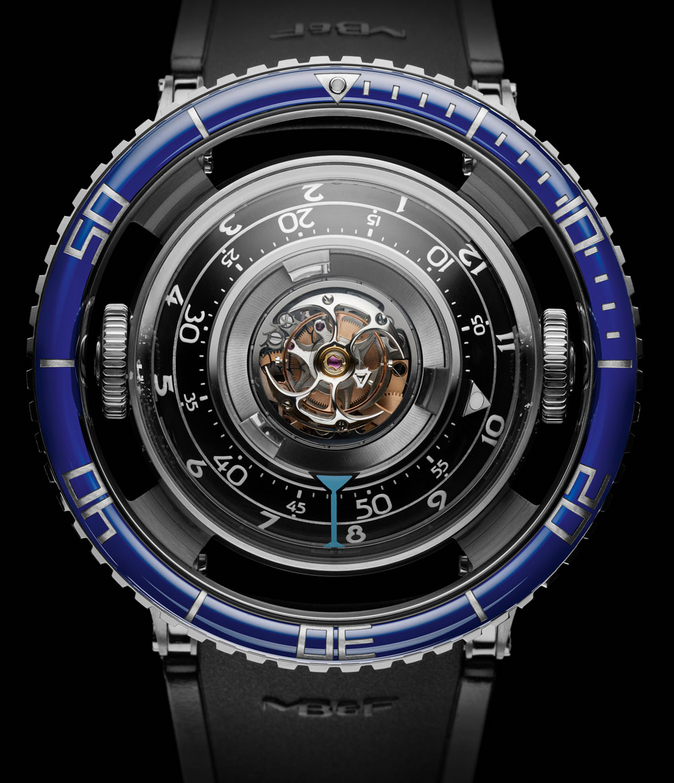 mb-f-hm7-aquapod-watch-11