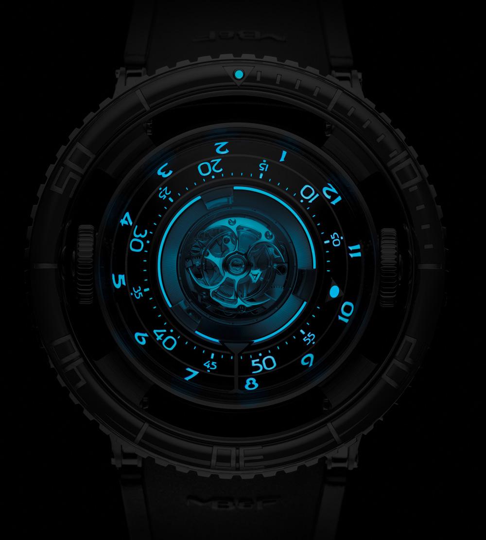 mb-f-hm7-aquapod-watch-13