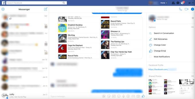 messenger-facebook-desktop