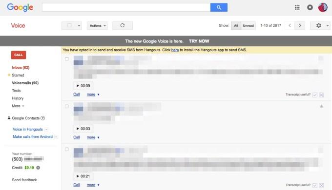 new-google-voice