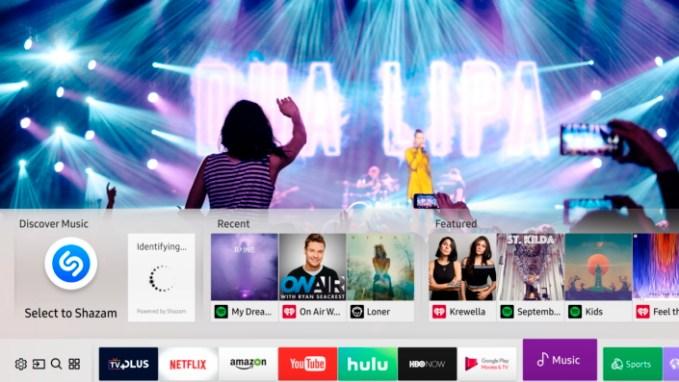 smart-tv-zone_main_5