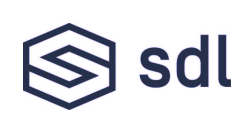 smart_device_link_logo