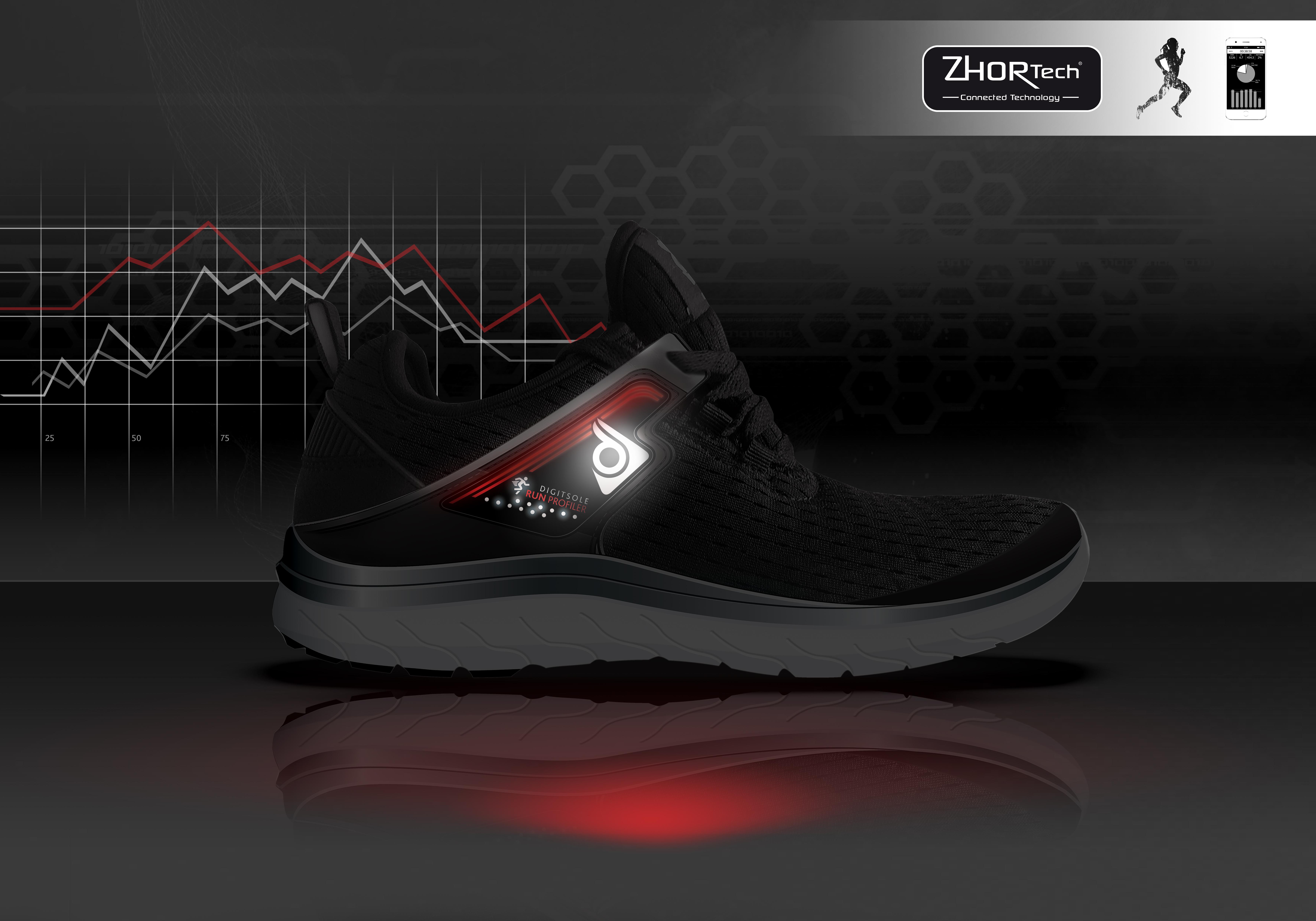 zhortech-shoe-profil-2