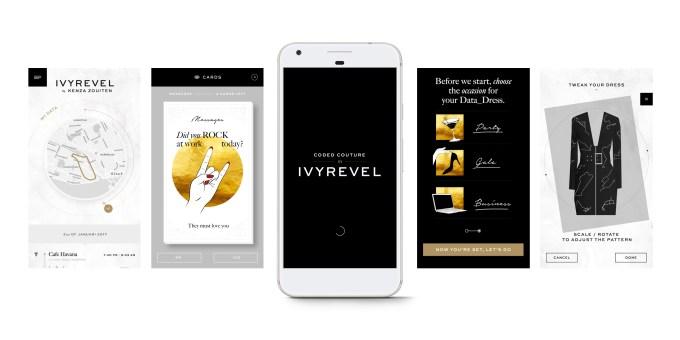 235508-app-pr-visual-86d024-original-1485955461