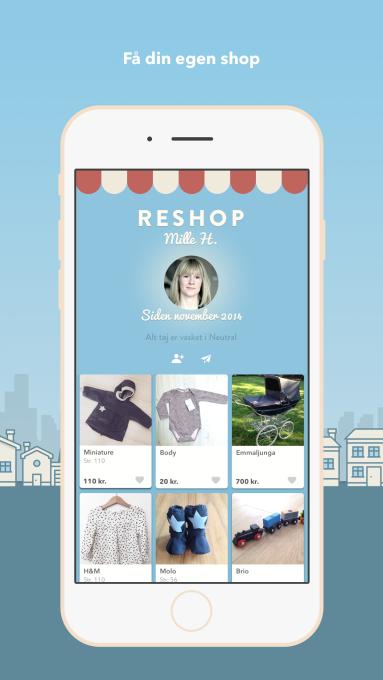 app_screenshot_shop