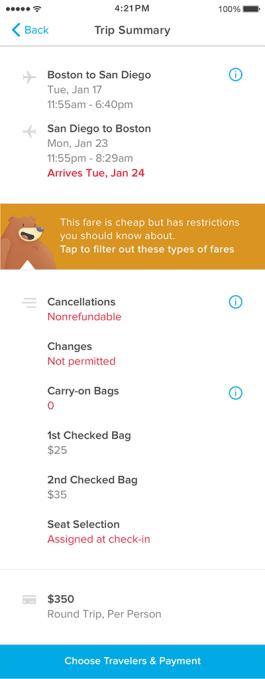 basic-fare-copy