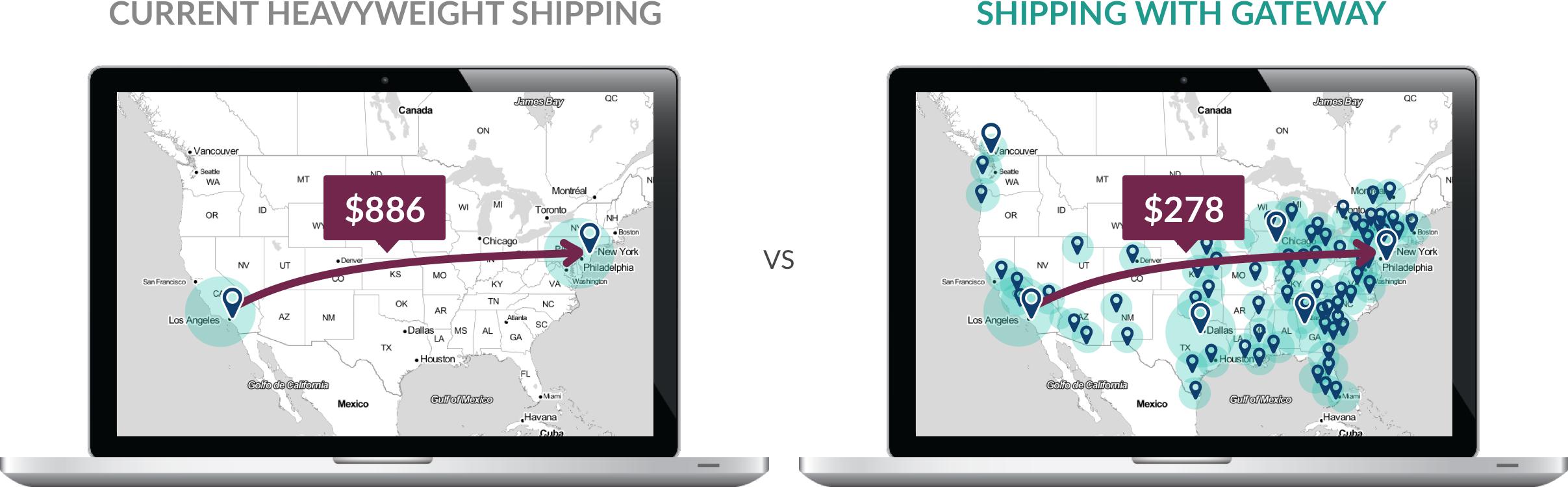 builddirects-gateway-shipping-networkv2