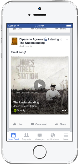facebook-identify-tv-and-music