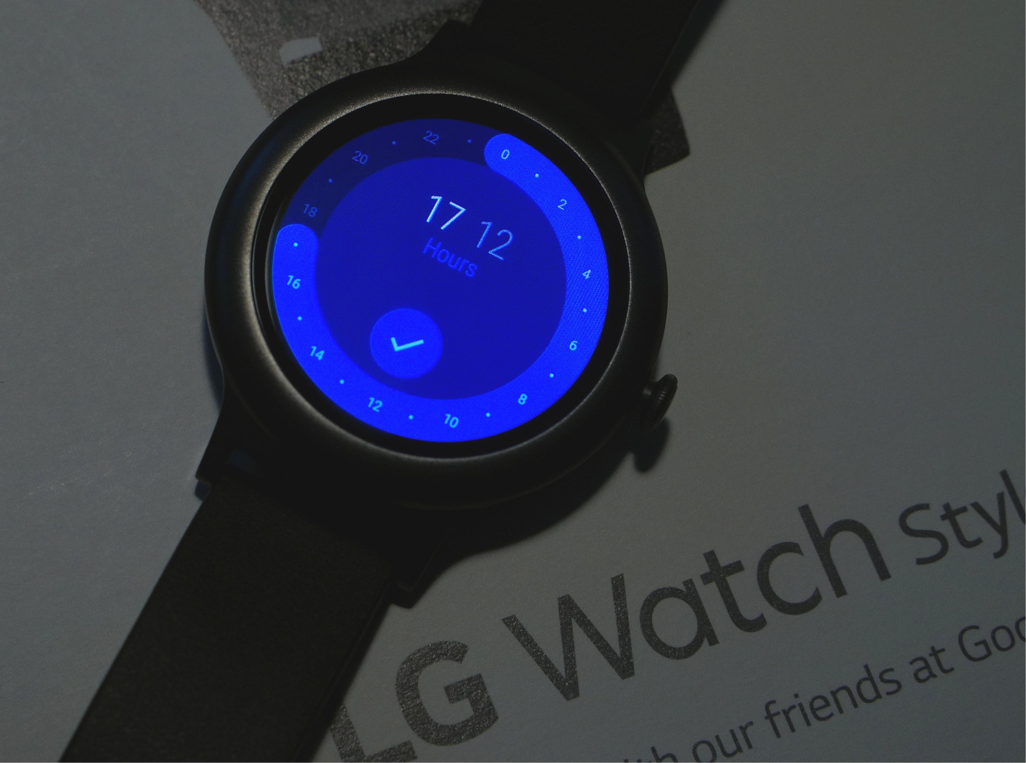 lg_watch_alarm
