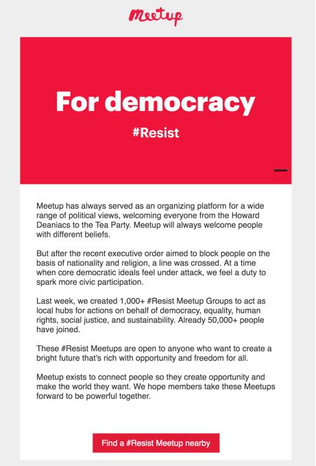 meetup-resist-email
