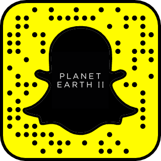 planet-earth-snapcode