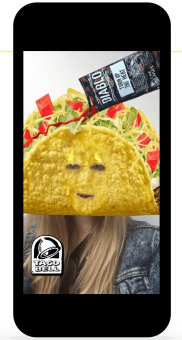 snap-taco-bell-lens