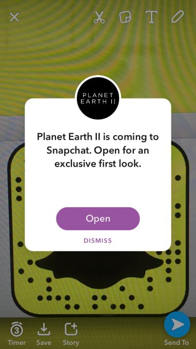 snapcode-planet-earth-2