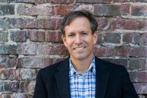 Sun Basket CEO and founder Adam Zbar