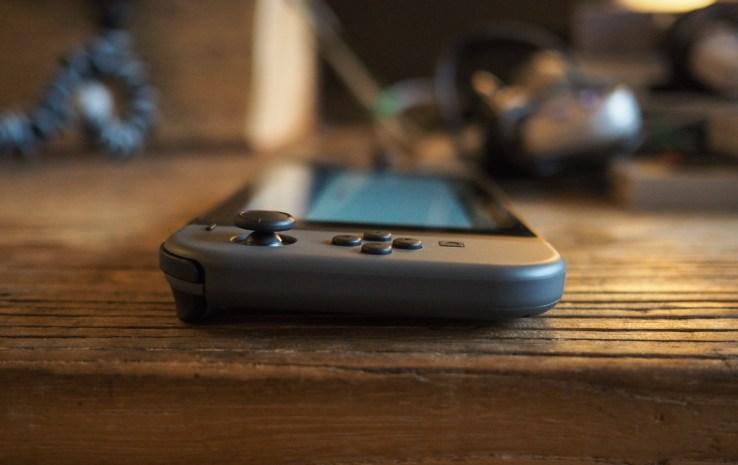 switch-2270035