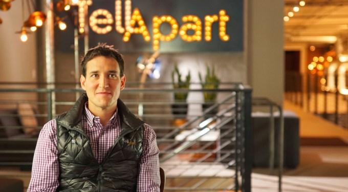 tellapart-news-1