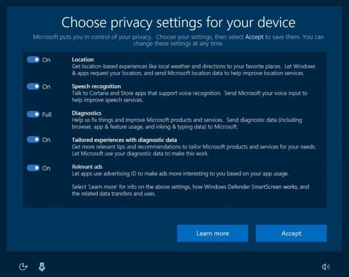 windows-10-privacy-2-1024x812