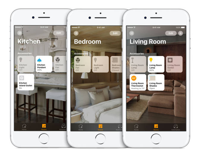 apple-home-app