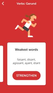 hlr_weakwords