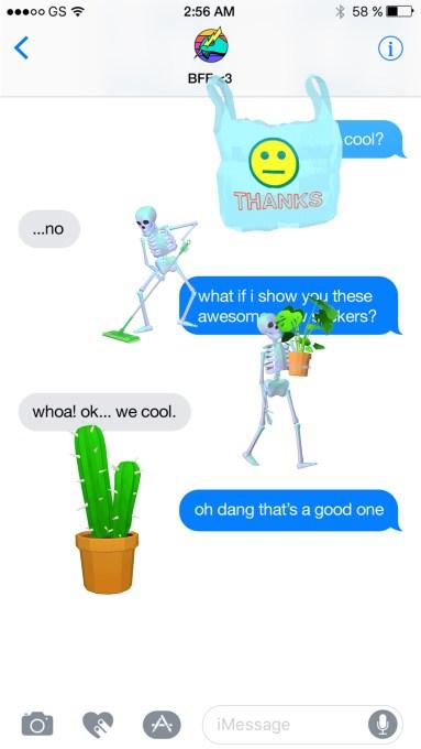skeletons-00