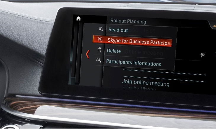 Skype-for-Business-car