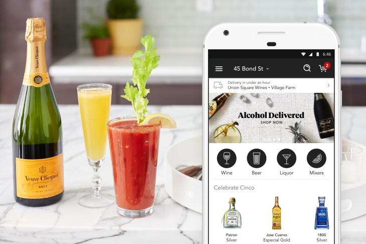 Minibar_App_Lifestyle_01