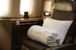 Casper American Airlines