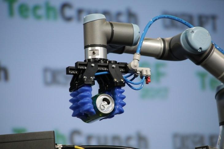soft-robotics-147A3847