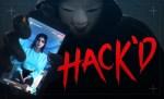 Hack'd