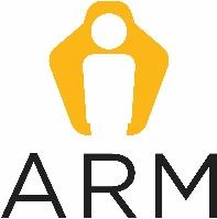 Arm Institute