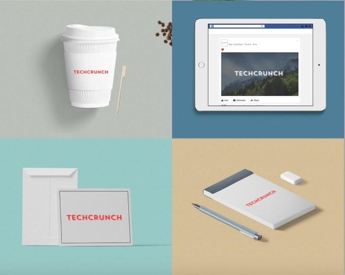 techcrunch tailor brands