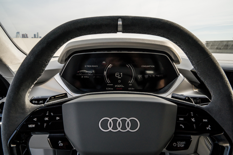 Audi-e-tron-GT-concept-5115