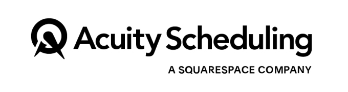 Acuity Scheduling logo