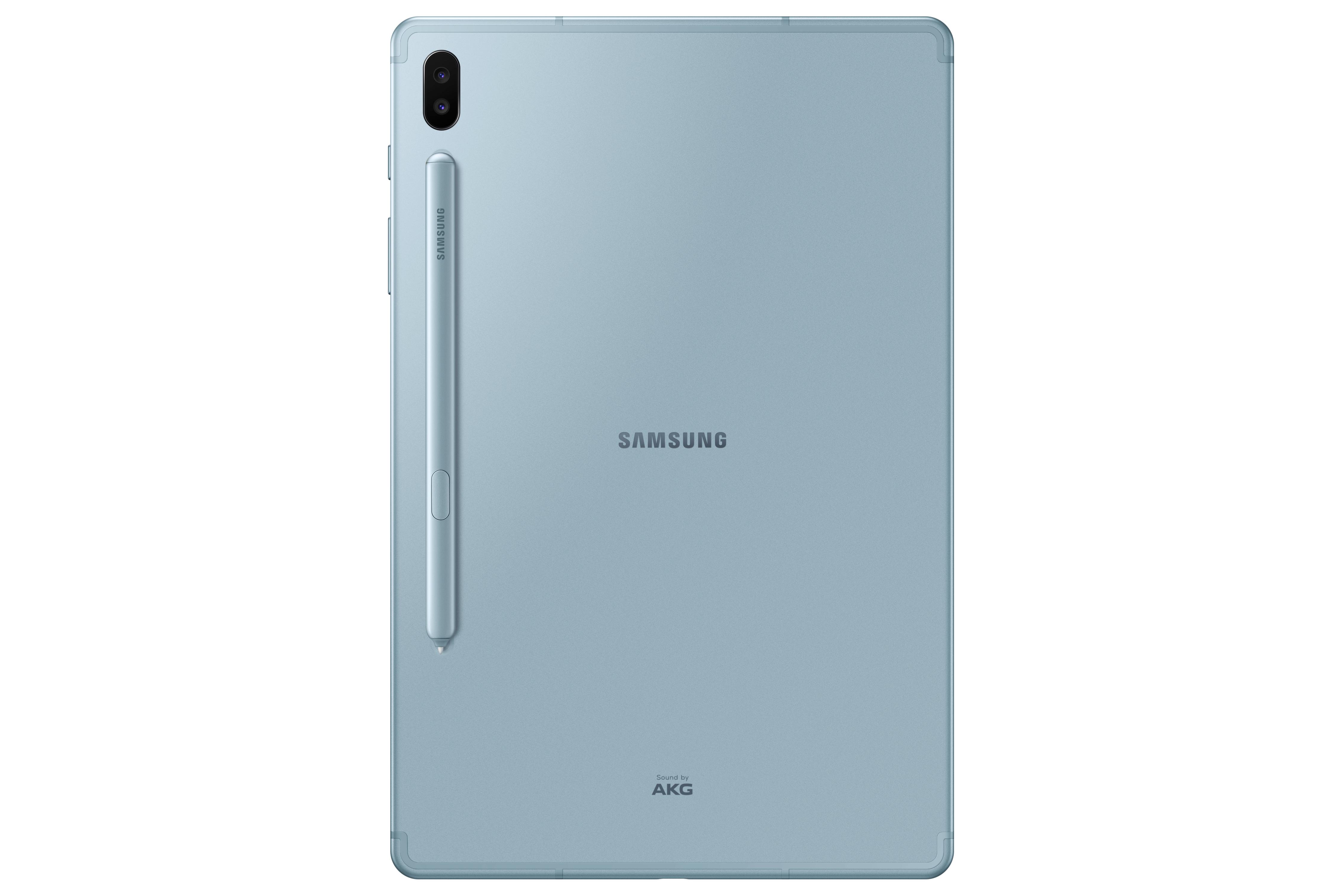Product Image Galaxy Tab S6 4