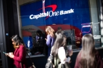 capital one blue ribbon companies 2016 gettyimages 617684580