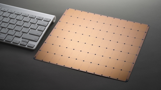 CS Wafer Keyboard Comparison