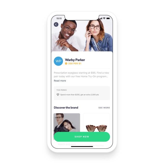 Drop App Offer@2x