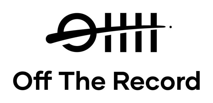 Logo Stacked Center Black 1