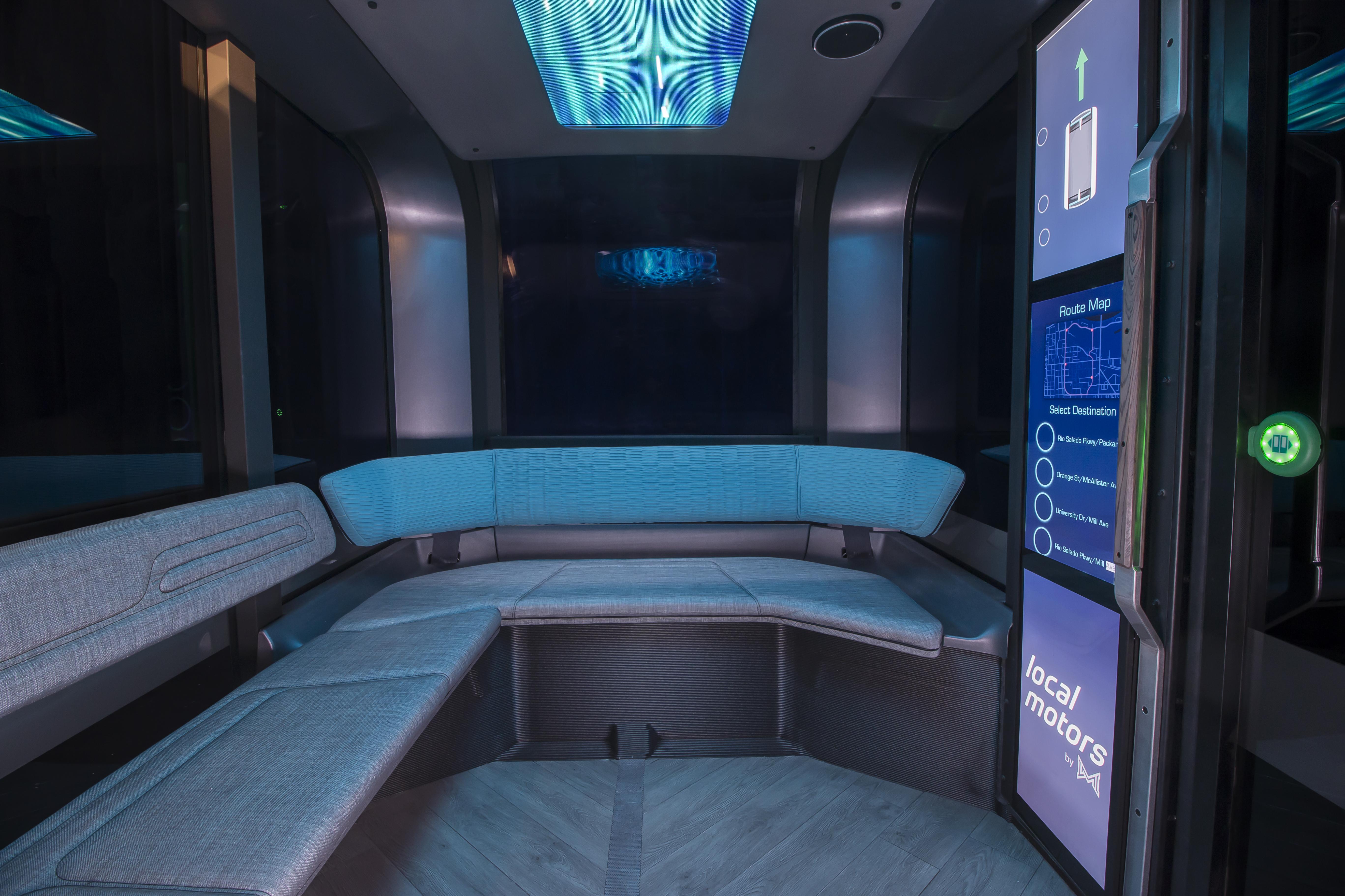 Local-Motors-Olli-2.0-Interior