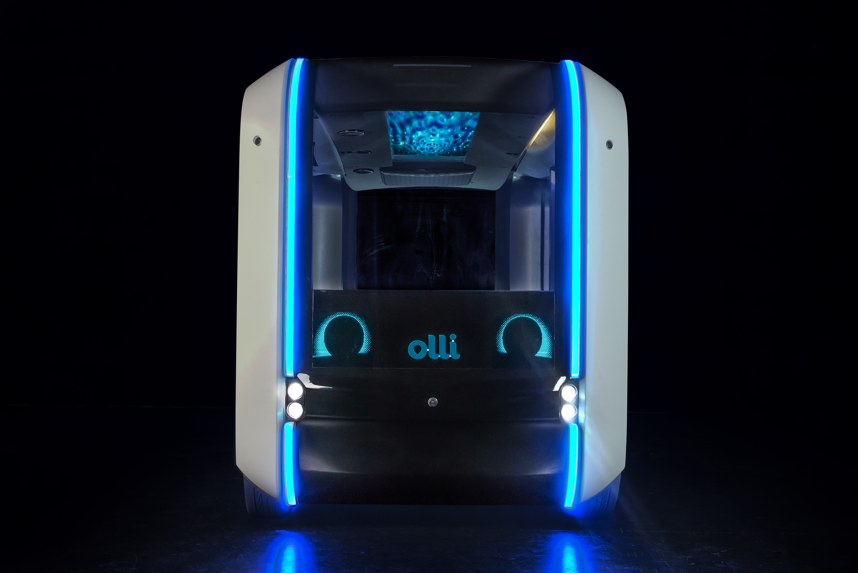 Local-Motors-Olli -2.0