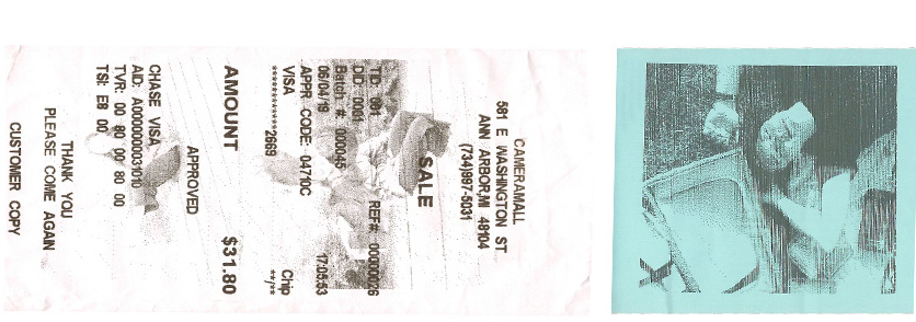 receiptrow2