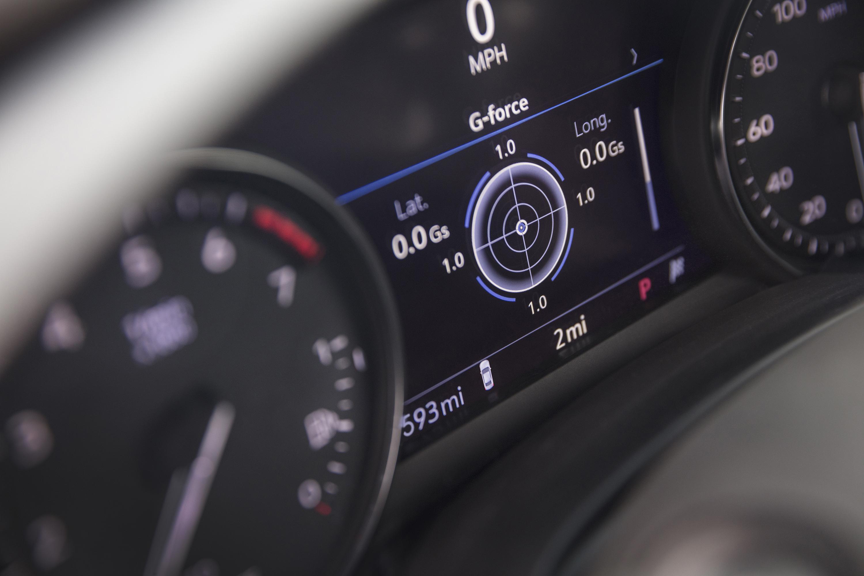 Cadillac 2020 CT4 Sport 023