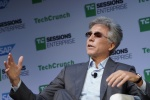 Keeping an Enterprise Behemoth on Course with Bill McDermott SAPDSC00247