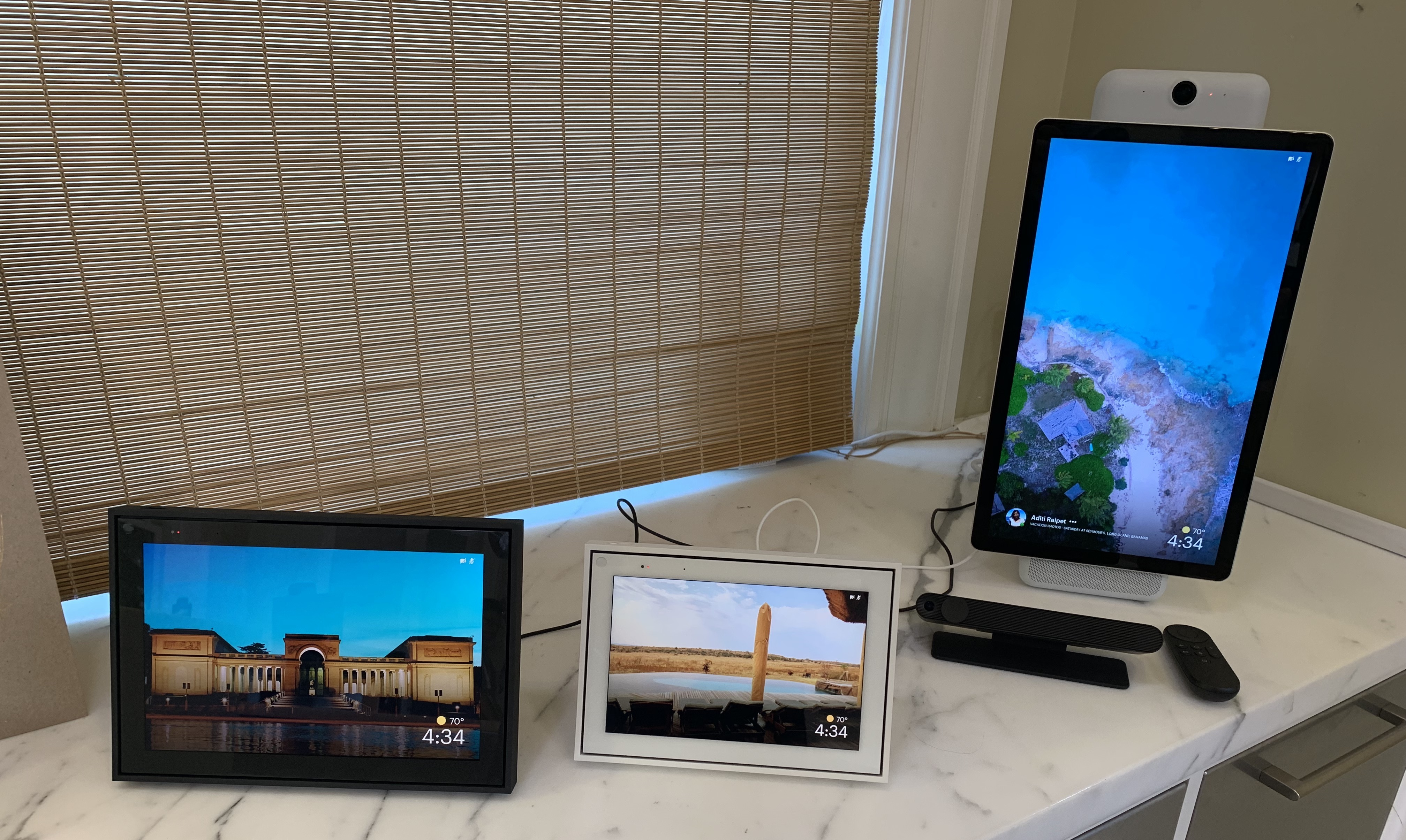 Portal Mini Portal TV