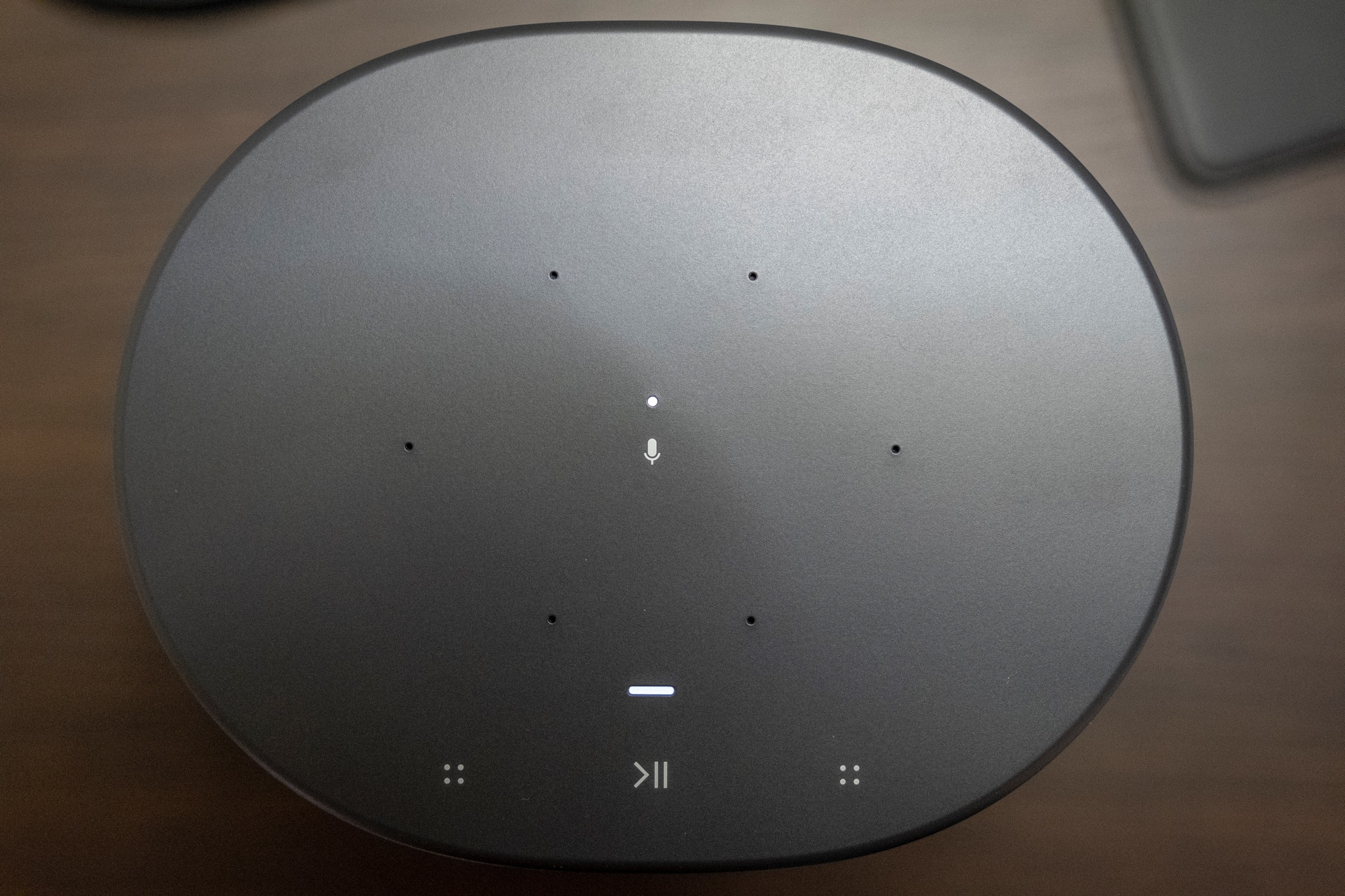 Sonos Move 6