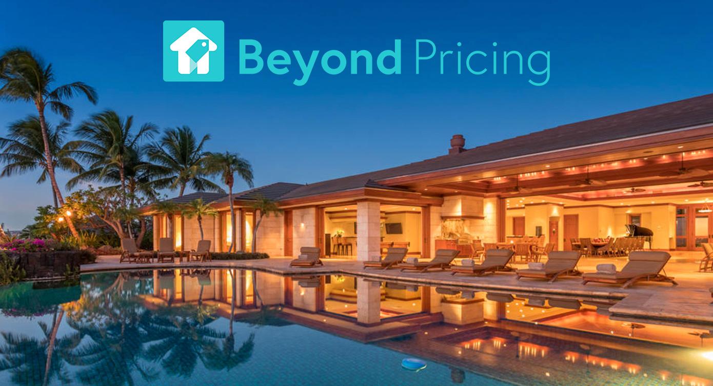 bp property logo