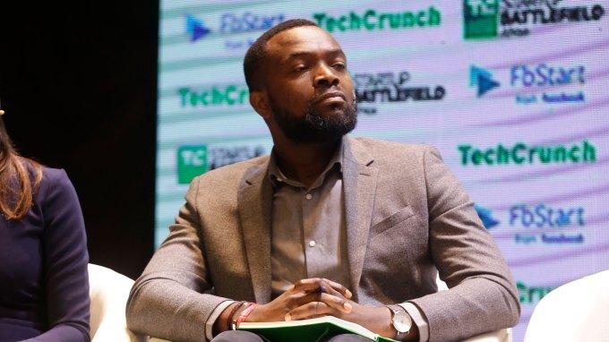 CcHub CEO Bosun Tijani1