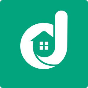 Doorstead Logo